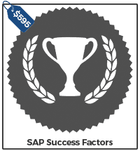sap-success-factors-595